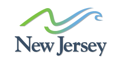 For more information on New Jersey vacations, check out Visit.NJ.org