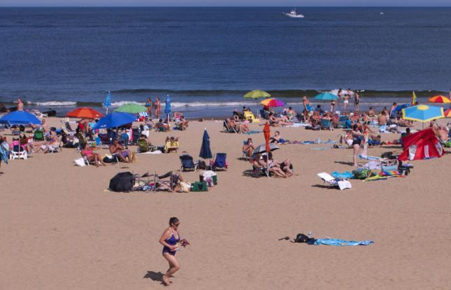 Singles in asbury park nj These Are The 10 Best Cities For Singles In New Jersey For - HomeSnacks