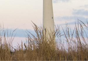 Lighthouses in New Jersey | VisitNJ org