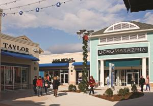 Outlet New Jersey >> Discount Outlets In New Jersey Visitnj Org