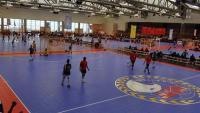 U.S. Futsal Northeast Regional Championship