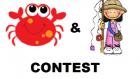 Barnegat Kids Crab and Fishing Contest