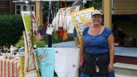 Mullica Hill Business Assosciation Antique Street Fair