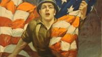 Embattled Emblems: Posters and Flags of the First World War