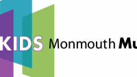 Math Monsters & More at the Monmouth Museum