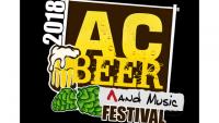 The 2018 Atlantic City Beer & Music Festival