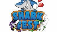 SHARK FEST 2018