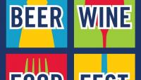 Red Bank International Beer, Wine and Food Festival