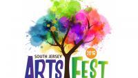 South Jersey Arts Fest