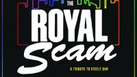 The Royal Scam, a Steely Dan Tribute