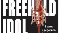 Freehold Idol