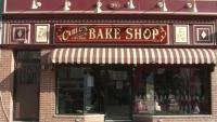 Hoboken Food & Culture Tour