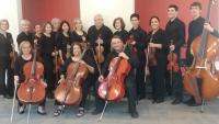 Free Baroque Concert and Wine Tasting