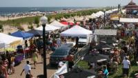 Bradley Beach Lobsterfest