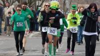 7th Annual Guinness Run