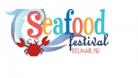 New Jersey Seafood Festival