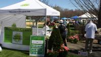 Northern Valley Earth Fair 2020