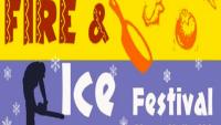 Fire & Ice Festival