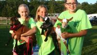 Morris County 4-H Fair