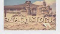 Beachstock 2018 - The Planets Biggest Beach Party