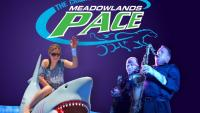 Crawford Farms Meadowlands Pace