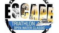 Escape the Cape Open Water Classic