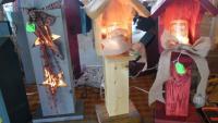 Gloucester County Craftsmen & Home Fair