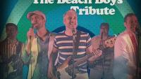 Sail On, The Beach Boys Tribute