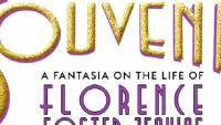 Souvenir - A Fantasia on the life of Florence Foster Jenkins
