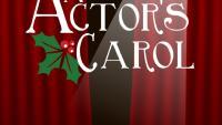 An Actors Carol