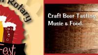 Flemington Rotary Beerfest