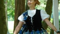 14th Annual Celtic Weekend