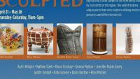 Sculpted Exhibition