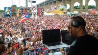 Puerto Rican Cultural Festival