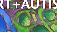 Art and Autism