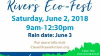 Rally for the Rivers Eco-Fest