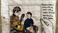 Arts Council of Princeton presents Artist Talk with Diana Weymar