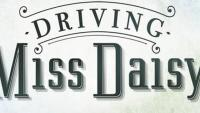 The OCC Repertory Theatre Presents: Driving Miss Daisy