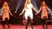 Rhythm in the Night: The Irish Dance Spectacular