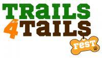 Trails4Tails Fest