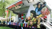 6th Annual Latino Festival of Hightstown & East Windsor