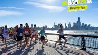 Hobooken 5K Run to End Homelessness