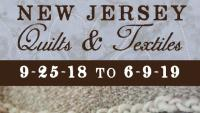 Narrative Threads: New Jersey Quilts and Textiles