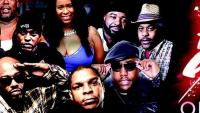 All-Stars of Hip Hop