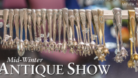 Mid-Winter Antique Show