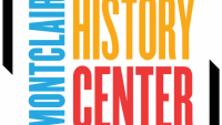 Eyewitness to African American History Tour