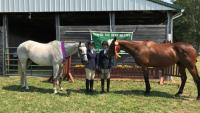 Cape May County 4-H Fair