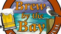 3rd Annual Brew By the Bay