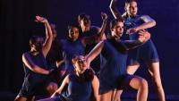 Emerging Choreographers Showcase