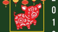 Free Chinese New Year Family Day